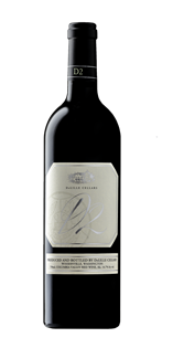 Delille Cellars D2 2013 750ml